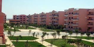 الإسكان تطرح 13 ألف وحدة سكنية لمحدودى الدخل بـ6 أكتوبر