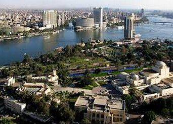 مشروعات من المقرر إفتتاحها بمحافظة القاهرة