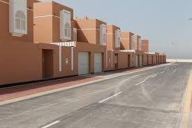 وزارة الإسكان تخصص شقق بمساحة 90م لمحدودى الدخل بأكتوبر والقاهرة الجديدة