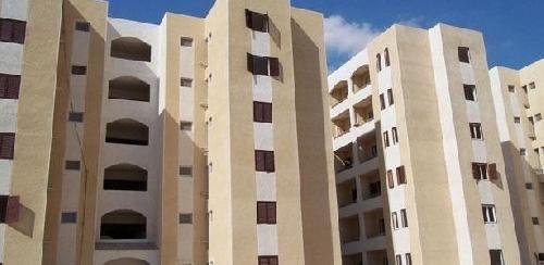 وحدات سكنية من وزارة الاسكان للشباب .. تعرف علي التفاصيل و شروط الحجز