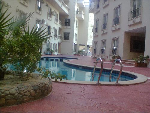 Sell Apartment - 1 Rooms - Hurghada - 60 meter - 231000 Egyptian pound