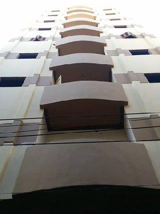 Sell Apartment - El Mahallah El Kobra - 120 meter -