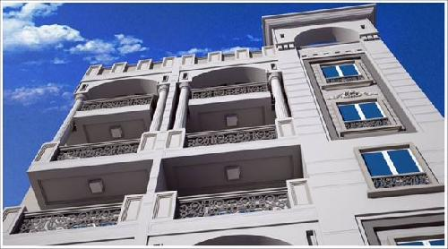 Sell Apartment - in Mostafa Kamel - Alexandria - 185 meter - 50000 Egyptian pound