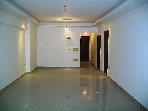 Sell Apartment - 3 Rooms - in Louran - Alexandria - 220 meter - 1200000 Egyptian pound