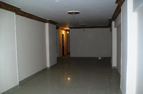 Sell Apartment - in Sidi Gaber - Alexandria - 165 meter - 625000 Egyptian pound