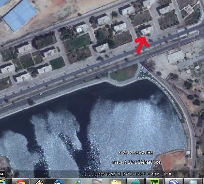 Sell Apartment - 3 Rooms - Ismaeylia - 145 meter - 550000 Egyptian pound