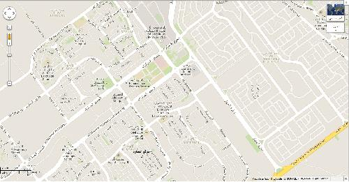 Sell Apartment - in Al Hai Al Thani - 6th October - 120 meter - 315000 Egyptian pound