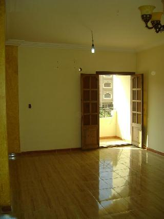 Sell Apartment - 2 Rooms - in Al Hai Al Thani - 6th October - 110 meter - 240000 Egyptian pound