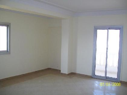 Sell Apartment - 3 Rooms - in Al Hai Al Thani - 6th October - 172 meter - 490000 Egyptian pound