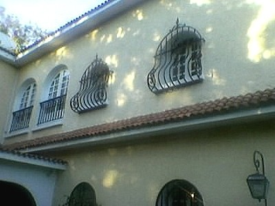 Sell Chalet - 8 Rooms - in California - Casablanca - 550 meter - 26000000 Moroccan dirham