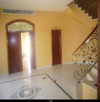 Sell Chalet - 4 Rooms - Dubai - 10000 meter - 4900000 UAE dirham