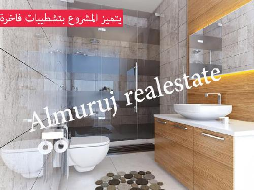 Sell Apartment - in Kumkapi District - Istanbul - 72 meter - 75000 United States dollar