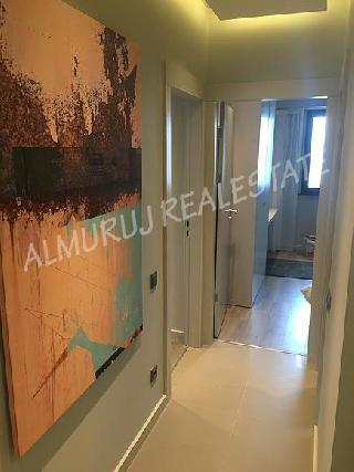 Sell Apartment - 1 Rooms - in Kumkapi District - Istanbul - 68 meter - 95000 United States dollar