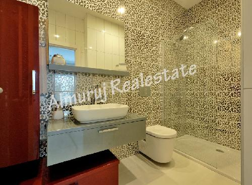 Sell Apartment - 1 Rooms - in Kumkapi District - Istanbul - 62 meter - 64000 United States dollar