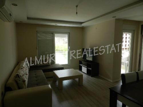 Sell Apartment - Istanbul - 70 meter - 45000 United States dollar