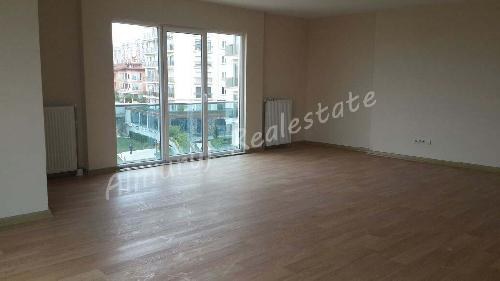 Sell Apartment - Istanbul - 85 meter - 75000 United States dollar
