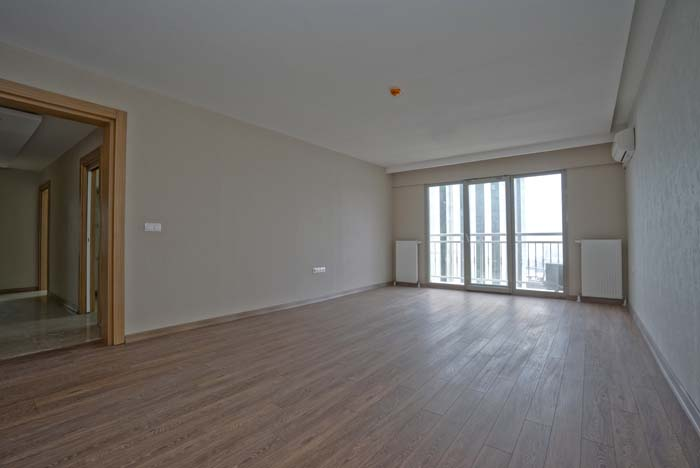 Sell Apartment - in Kumkapi District - Istanbul - 90 meter - 100000 United States dollar